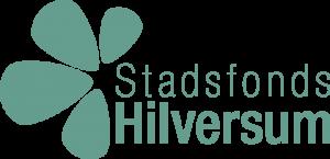 SFH logo Groen Hilversum Live 2000 Muziek Festival Film Oud en Nieuw Gratis
